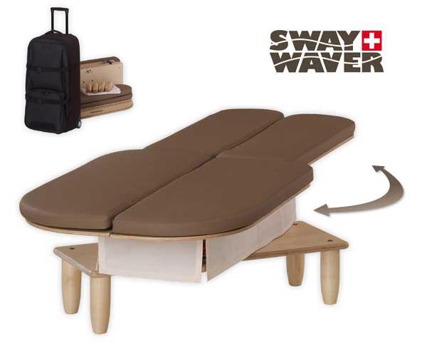 canapea-sway-waver