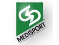 Medisport Italia