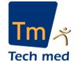 Techmed Tm
