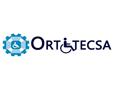 Ortotecsa Reha