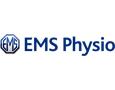 EMS Physio