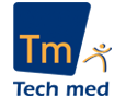 Techmed Tm