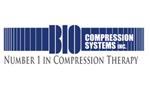 Biocompression
